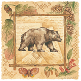 Bears Wildlife tshirt - TshirtNow.net - 2
