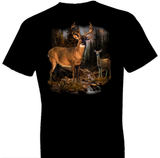 The Eldest Survivor Wildlife Tshirt - TshirtNow.net - 1