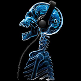 Skelephones Fantasy Tshirt - TshirtNow.net - 2