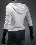 Assassin's Creed III (DM Original) 2016 Edition Assassin's Hoodie - TshirtNow.net - 9