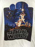 Star Wars A New Hope Tshirt - TshirtNow.net - 2
