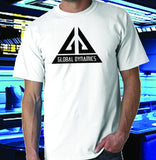 Global Dynamics Eureka Tshirt - TshirtNow.net - 2