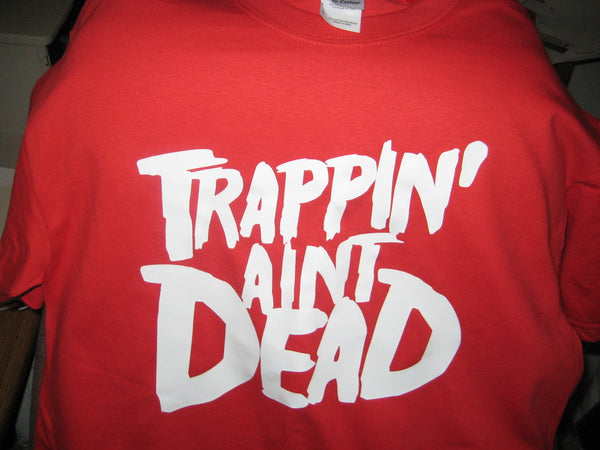 Young Jeezy Trappin Aint Dead Trappin Aint Dead: You...