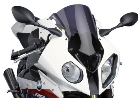 BMW S1000RR Headlight Protection Film - TshirtNow.net