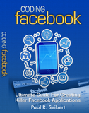 Coding Facebook [Ebook] - TshirtNow.net - 2