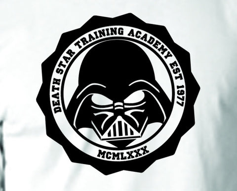 Death Star Training Academy Star Wars