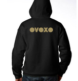 Ovo Drake October's Ovoxo Very Own Owl Gang Hip Hop Hoodie Hoody Sweatshirt - TshirtNow.net - 2
