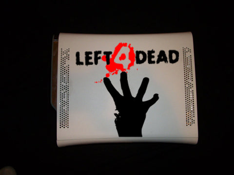 Left 4 Dead (Wide)- Sale 50%