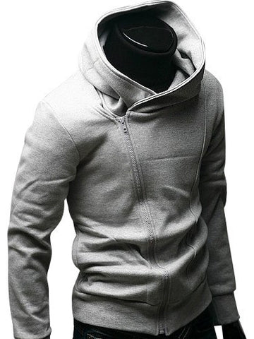 Assassin's Creed I 2016 Edition Assassin's Hoodie