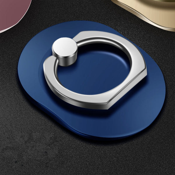 Popsocket Universal Phone Holder 360 Degree Rotation Finger Ring Holder  Phone Accessories For iPhone 6 and 7