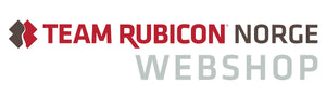 Team Rubicon Norge