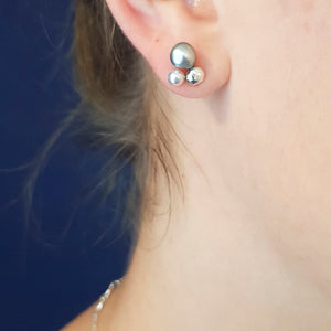 Pieces earstuds
