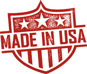 Musclegreedy products are made in the USA