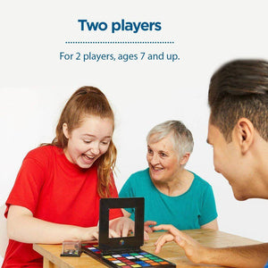 Best family games-Magic Block Game
