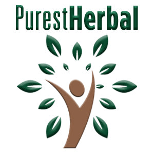 PurestHerbal