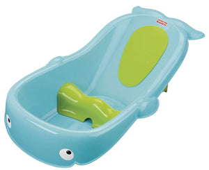 Baby Bath Seats For Babies and Toddlers