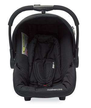 Baby Car Seats and Booster Seats from Mother care