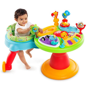 Baby Toy - What Do You Need to Buy When You Have a Baby