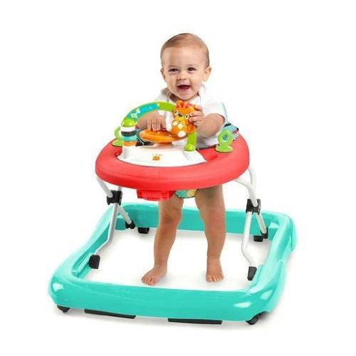 Baby Walker Help Your Baby to Walk