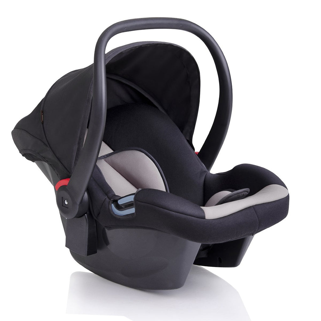 How To Buy Baby Car Seat