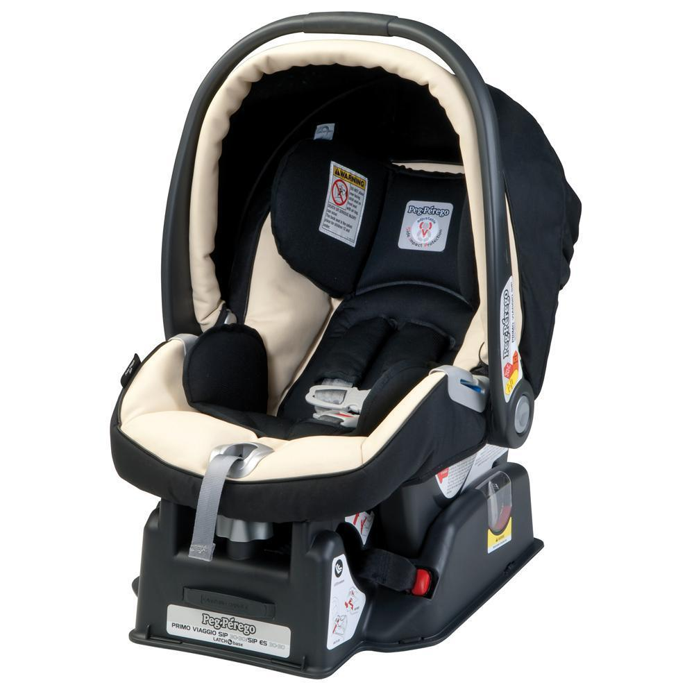 How to Get Quality Baby Car Seat