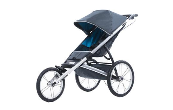Guidelines for Buying the Best Baby Stroller for Jogging - ANB Baby