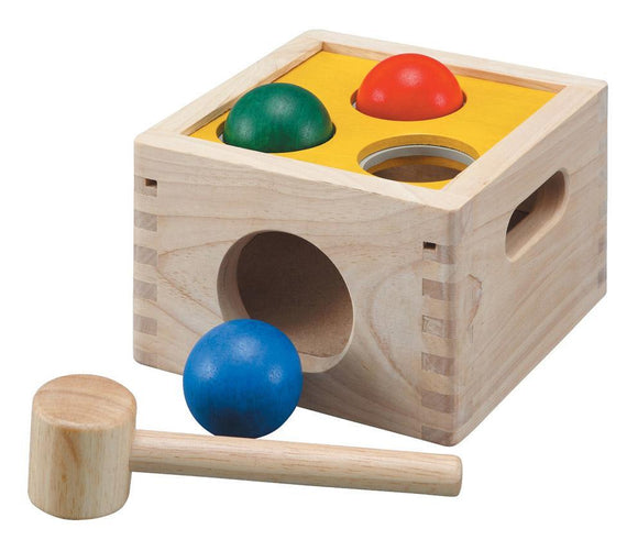 Sphere, Toddler Educational Toys Could Make Learning Fun