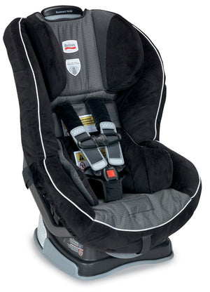 Ultimate Convertible Car Seat Buying Guide