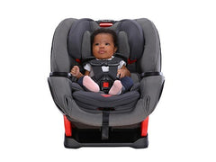 BRITAX One4Life ClickTight All-in-One Convertible Car Seat Infant 05 to 20 Ibs | ANB Baby