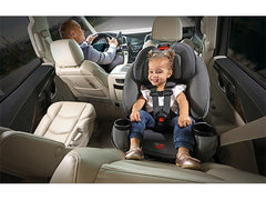 BRITAX One4Life ClickTight All-in-One Convertible Car Seat | ANB Baby