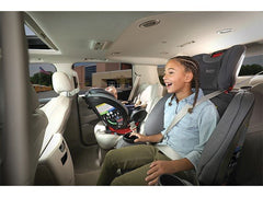 BRITAX One4Life ClickTight All-in-One Convertible Car Seat - For Big Kids | ANB Baby