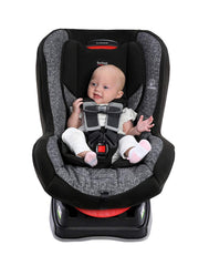Britax Allegiance 3 Stage Convertible Car Seat - For 5 to 65 Pounds | ANB Baby