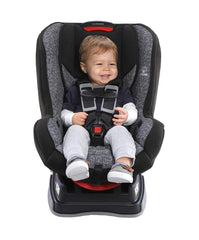 Britax Allegiance 3 Stage Convertible Car Seat - 5 to 65 Pounds | ANB Baby