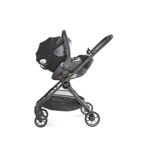 BABY JOGGER City Tour™ LUX Car Seat Adapter For Maxi Cosi / Cybex - ANB Baby