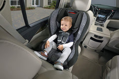 Britax Allegiance 3 Stage Convertible Car Seat - Rear and Forward Facing | ANB Baby