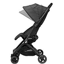 compact stroller - ANB Baby