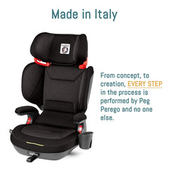 Peg Perego Baby Products are Made in Italy - ANB Baby