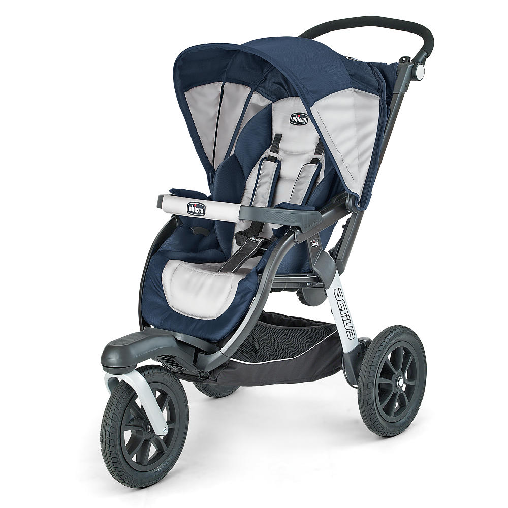 Stroller, A Step-By-Step Guide to Buying Modern Running Strollers
