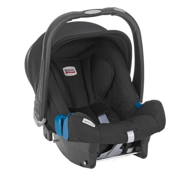 Bag, Advantages of Buying a Convertible Baby Car Seat
