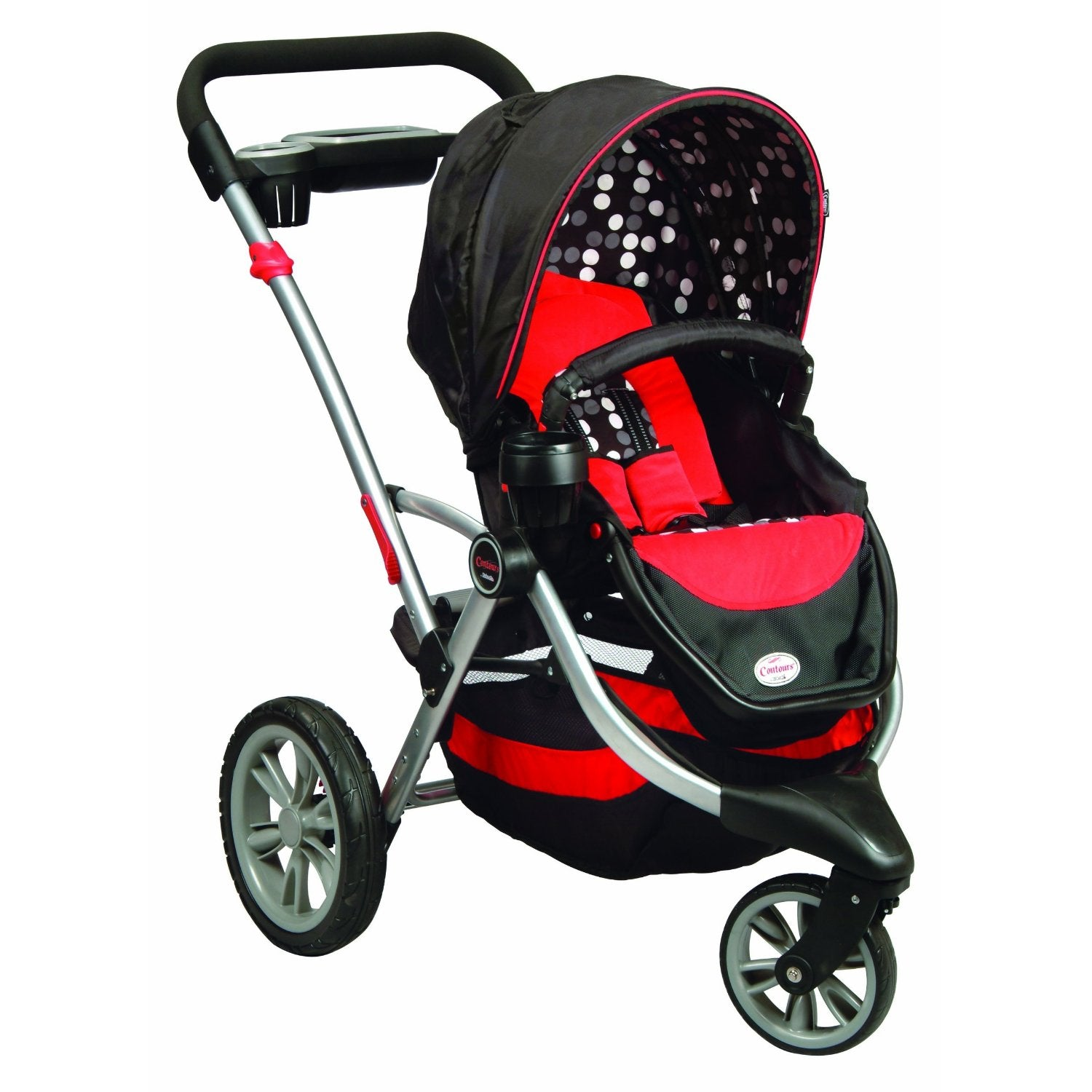 Stroller, Affordable Baby Strollers Can Be A Fun