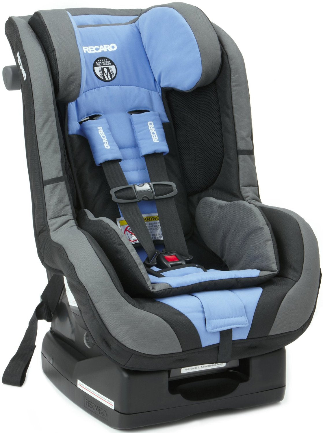 Car Seat, All Baby Car Seats Are Safe And Yet Some Can Be Better Than Others