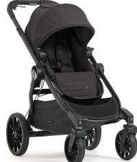 Baby Jogger City Select Stroller - ANB Baby