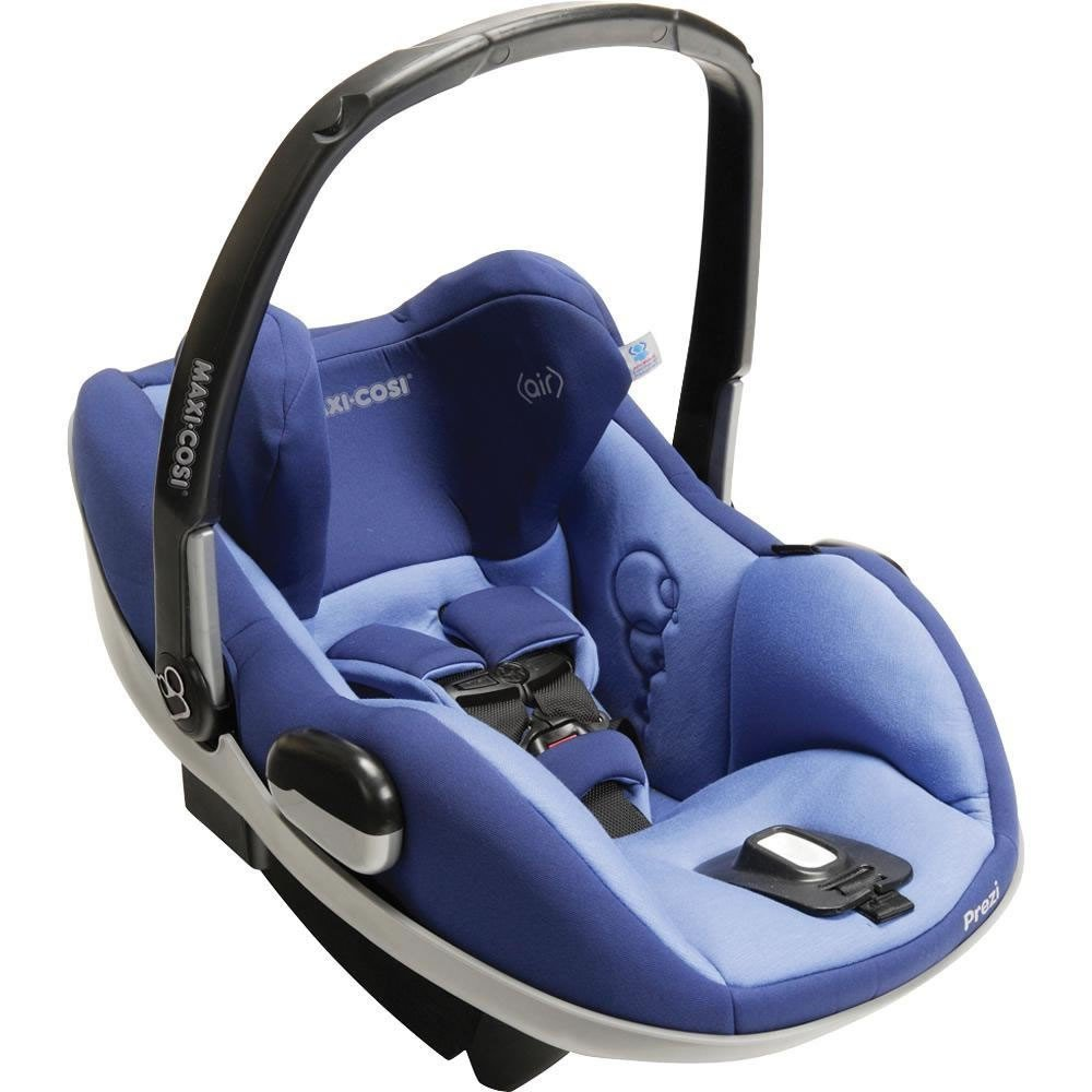 Car Seat, Baby Car Seat Buying Guide For Babies And Toddlers