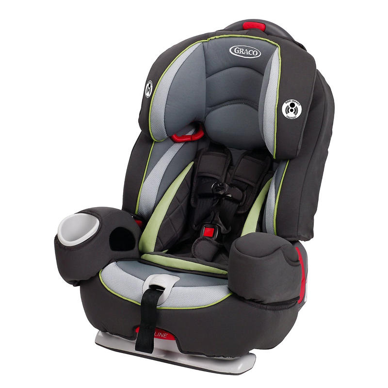 Car Seat, Baby Car Seat Essential Features for Your Baby
