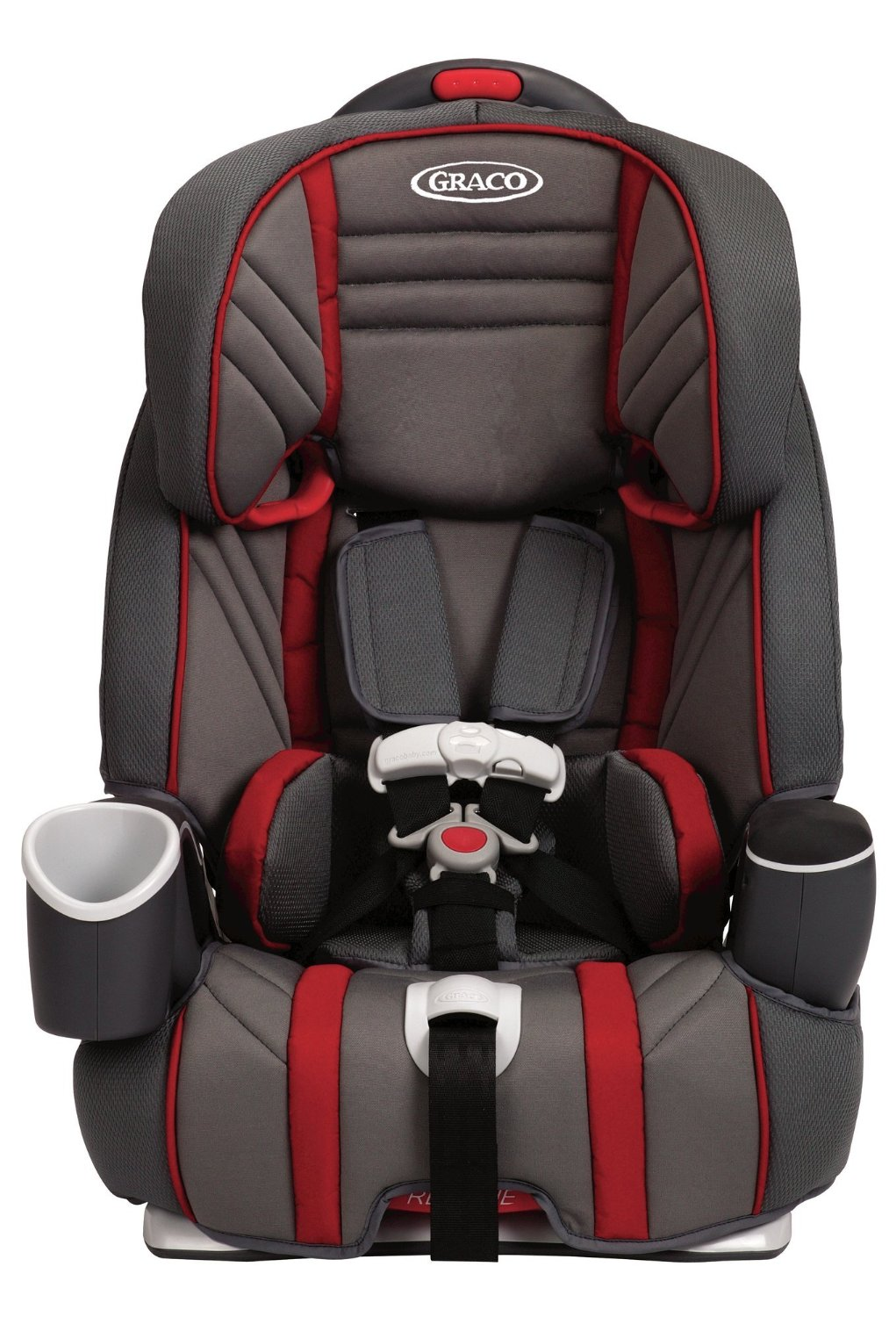 Backpack, Baby Car Seat How To Keep Your Baby Safe