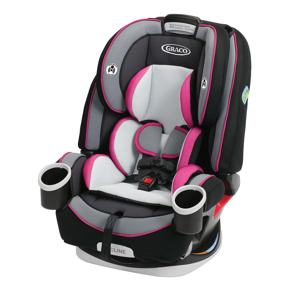 Car Seat, Baby Car Seat Importance Of Choosing The Right One For Your Precious Baby