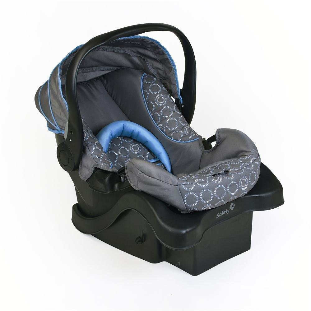 Car Seat, Baby Car Seat Keeping Kids Safe
