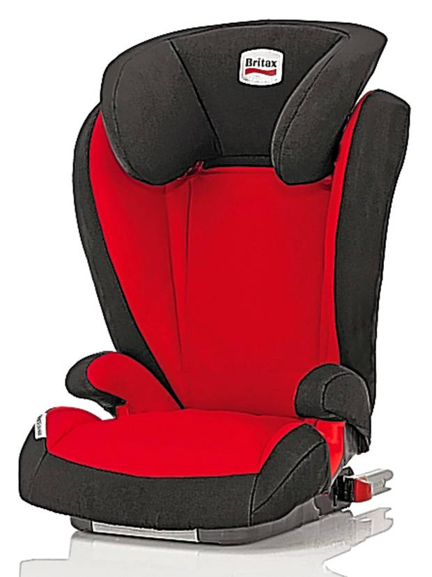 Car Seat, Baby Car Seat - Safe Seating Options For Baby