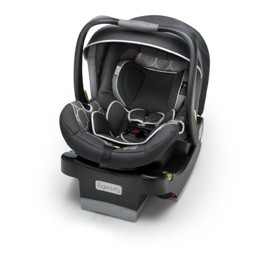 Car Seat, Baby Car Seat The Most Essential Features for Your Baby