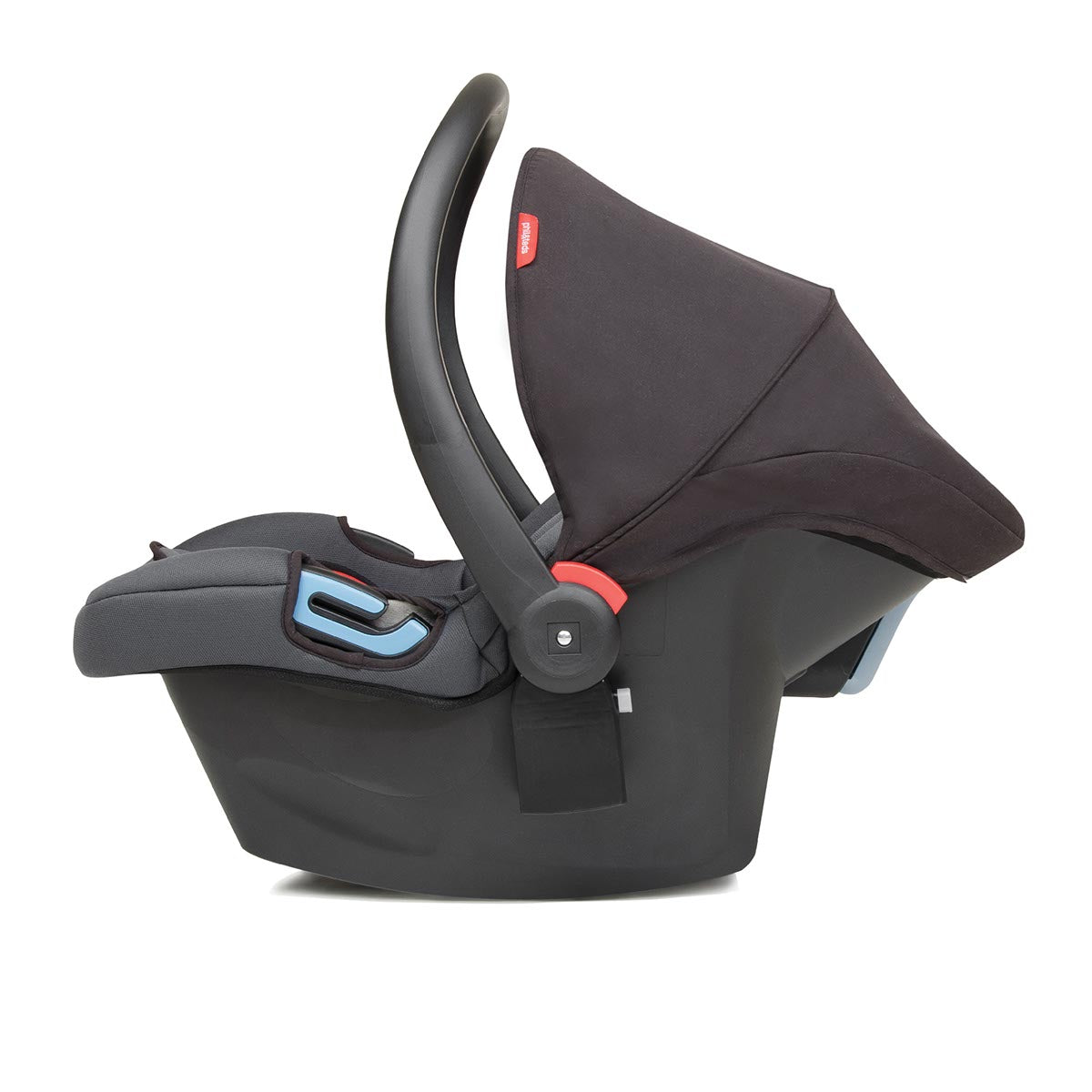 Car Seat, Baby Car Seat Travel Along With Your Child